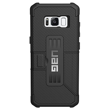 UAG – Étui Metropolis pour Galaxy S8