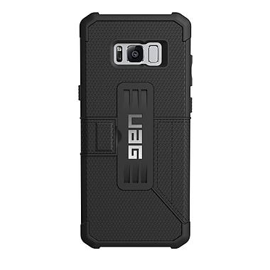 UAG – Étui Metropolis pour Galaxy S8 Plus