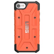 UAG Pathfinder Cell Phone Case for iphone 8/7/6S/6