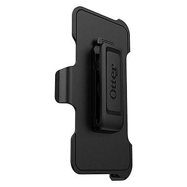 OtterBox - Étui pour cellulaire série Defender pour iPhone 7, noir (7851124)