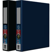 Avery® Heavy-Duty One-Touch D-Ring Binders, 1""