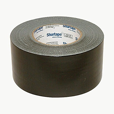Shurtape® Professional Grade Duct Tape, 2