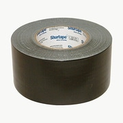 "Shurtape® Professional Grade Duct Tape, 2"" x 60 yds."