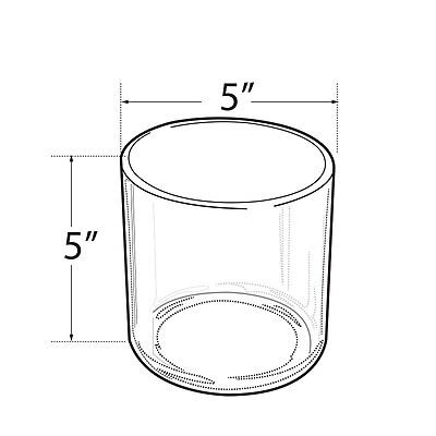 https://www.staples-3p.com/s7/is/image/Staples/m006552214_sc7?wid=512&hei=512