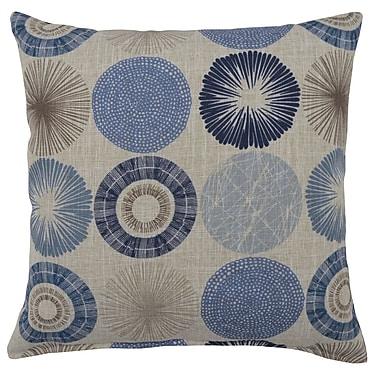 Varick Gallery Worthley Throw Pillow