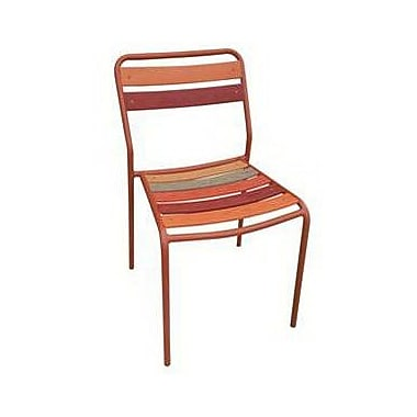 Varick Gallery Vachon Dining Side Chair