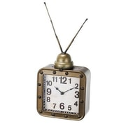 Williston Forge Tabletop Clock