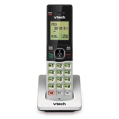 VTech CS5109 Accessory handset with Caller ID