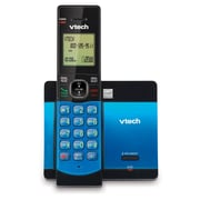 VTech CS5119-15 Blue Cordless phone with Caller ID