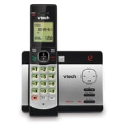 VTech CS5129 Cordless Answering System with Caller ID