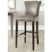 Willa Arlo Interiors Mcdaniel 30'' Bar Stool