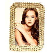 Rosdorf Park Imperial Look Picture Frame; 4'' x  6''