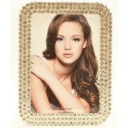 Rosdorf Park Imperial Look Picture Frame; 5'' x 7''