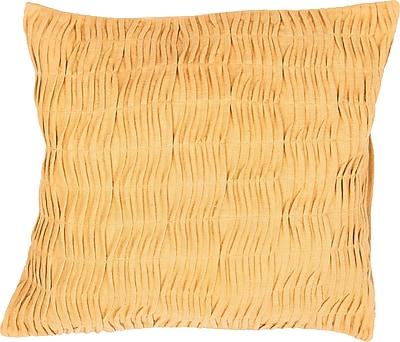 Bayou Breeze Evans Cotton Throw Pillow