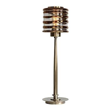 Brayden Studio Nelligan 29'' Table Lamp