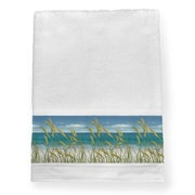 Highland Dunes Summer Breeze Bath Towel