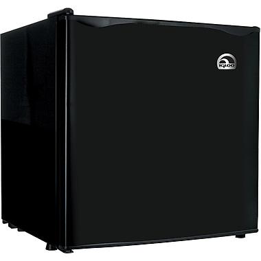 Igloo – Refrigérateur bar de 1,6 pi cu