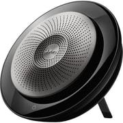 Jabra Speak - Haut-parleur portable à microphone 710 MS (7710-309)