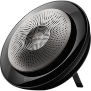 Jabra Speak 710 Portable Speakerphone (7710-409)