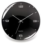 CEP – Horloge tendance, 11,5 po, noir (11077)