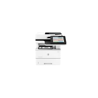 HP® LaserJet Enterprise M527F Multifunction Secure Laser Printer (F2A77A#BGJ)