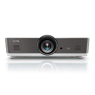 BenQ 5000lm Full HD Business Projector (MH760)