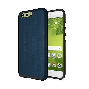 Axessorize - Etui PROTech pour cellulaire Huawei P10, bleu cobalt (HUAR1201)