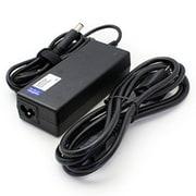 AddOn Computer - Adaptateur et cordon d'alimentation pour portatif compatible Acer LC.ADT0A.023, 40 W, 19 V @ 2,15 A