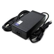 AddOn Computer - Adaptateur et cordon d'alimentation pour portatif compatible Lenovo 0A36227, 170 W, 20 V @ 8,5 A