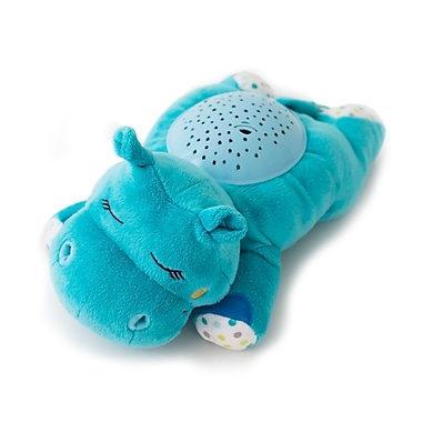 Summer Infant ? Peluche à veilleuse Slumber Buddies