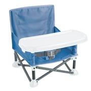 Summer Infant® Pop 'n Sit Portable Booster