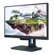 BenQ – Moniteur IPS ACL Designer PD2500Q, 25 po, 2560 x 1440, 1000:1 typique, 14 ms