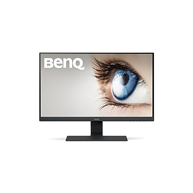 BenQ – Moniteur IPS ACL Eye-Care GW2780, 27 po, 1920 x 1080, 1000:1 typique, 5 ms