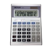 Victor 6500 Executive Desktop Financial Calculator