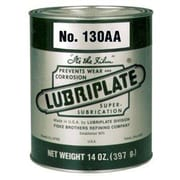 Lubriplate 130-AA Multi-Purpouse Grease, 420 lbs. Drum