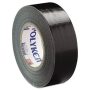 "Berry Plastics™ Polyken® Multi-Purpose Grade Duct Tape, 3"" x 60 yds."