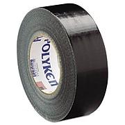 "Berry Plastics™ Polyken® Multi-Purpose Grade Duct Tape, 3"" x 60 yds."
