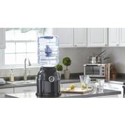 Primo Water Countertop Room Temperature Only Water Dispenser
