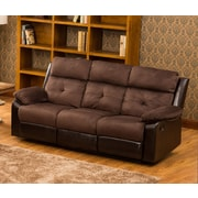 Red Barrel Studio Tavistock Comfy Reclining Sofa