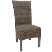 Bay Isle Home Ortakoy Side Chair