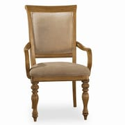 Bayou Breeze Emblyn Arm Chair