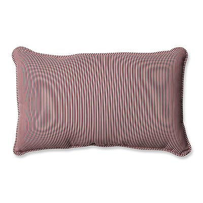Breakwater Bay Aryana Plush Cotton Throw Pillow