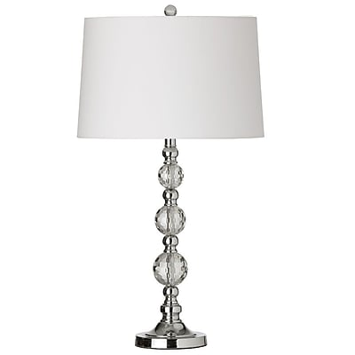 Willa Arlo Interiors Deston 29.25'' Table Lamp