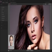 Cyberlink MakeupDirector 2.0 [Download]