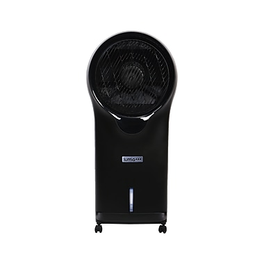 Luma Comfort – Refroidisseur par évaporation portatif EC111B