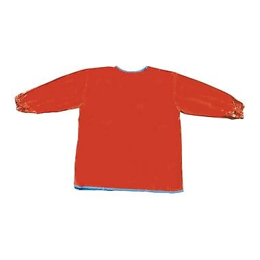Chenille Kraft Long Sleeve Art Smock, Each/Pack (CK-520801)