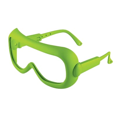 Learning Resources Primary Science Safety Glasses 274857