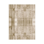 "Pacon® Fadeless® Design Paper, Weathered Wood, 48"" x 50'"