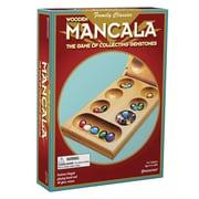 PressmanMD Toy – Jeu d'adresse, Mancala
