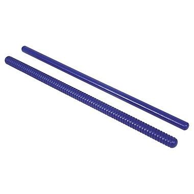 Rhythm Band Instruments – Bâtons Rythme, paq./12 (RB-767)
